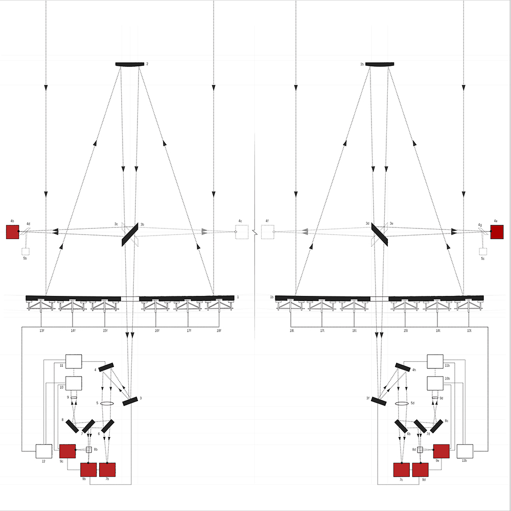 Master of Architecture II Thesis 2011 | The Cooper Union