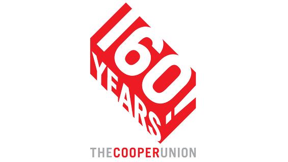 160 Years logo