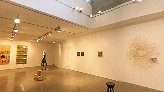 41 Cooper Square Gallery