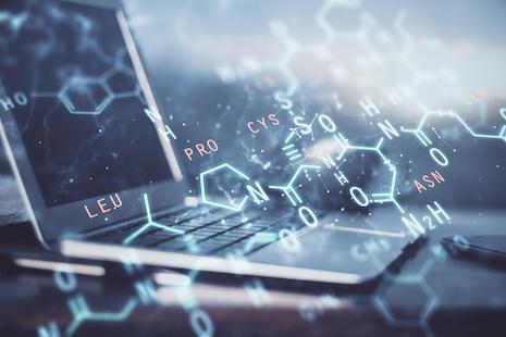 Chem-E Faculty Explores Online Teaching Methods