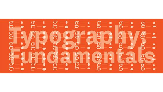 Alexander Tochilovsky Typography Fundamentals