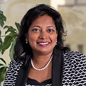 Anita Raja