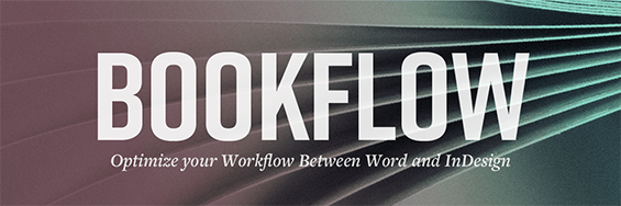 Bookflow Online with Gustavo Soares