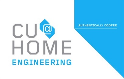 Unpacking the CU@Home Engineering Kits