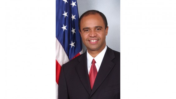 Adolfo Carrion