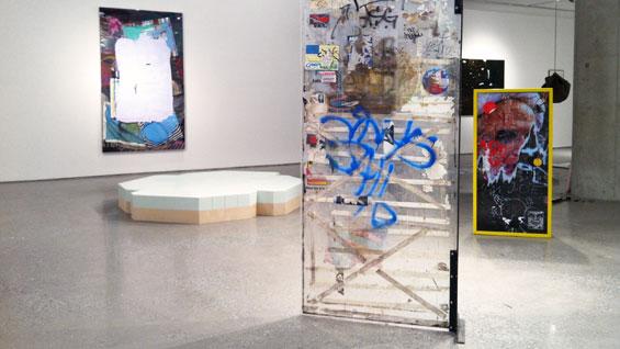41 Cooper Gallery