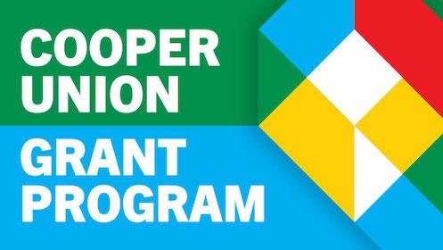 Despite COVID, 2019–20 Grant Program Benefits School