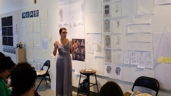Introduction to Architecture, Final Review, summer 2013