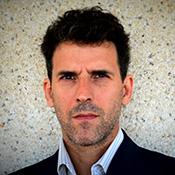 Diego Malquori