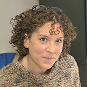 Katie Blumenkrantz
