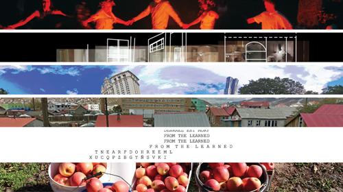 The Menschel Exhibition