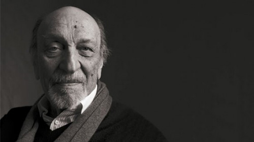 In Memoriam: Milton Glaser A'51