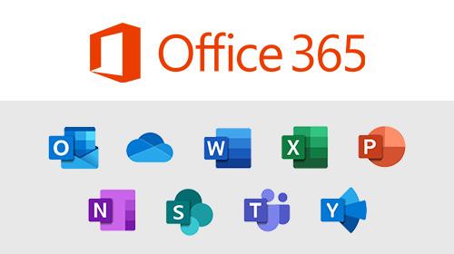 Office 365 Access