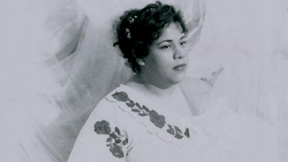 Isabel Baptista