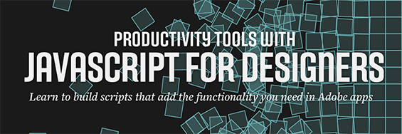 Productivity Tools in Javascript For Designers with Gustavo Soares