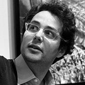 Raffaele Bedarida