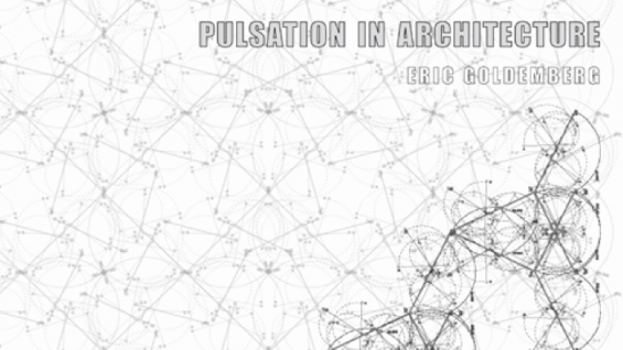 Pulsation in Architecture Graphic