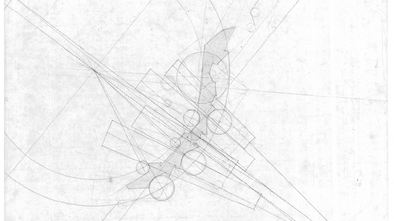 Analysis: Miralles Archery Pavilion, Seung-Hyun Kang, Design III, Fall 2005