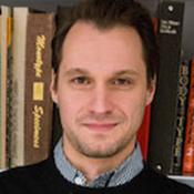 Alexander Tochilovsky