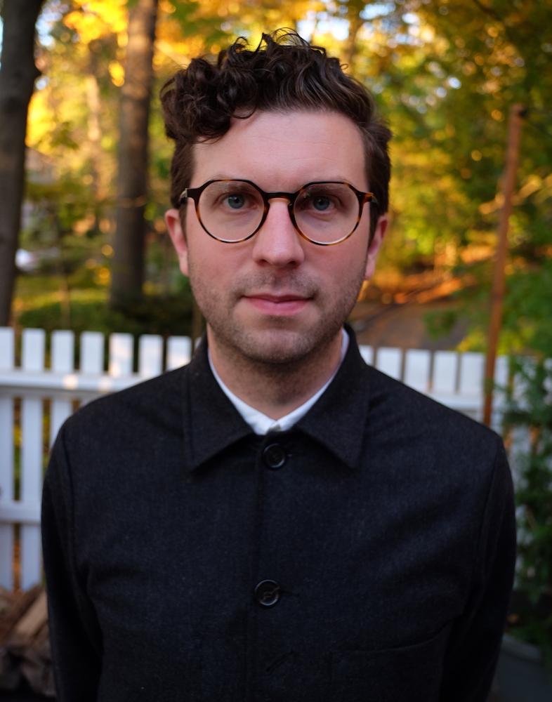 Matt Bower