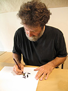Carl Rohrs