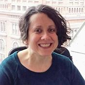 Julie Castelluzzo