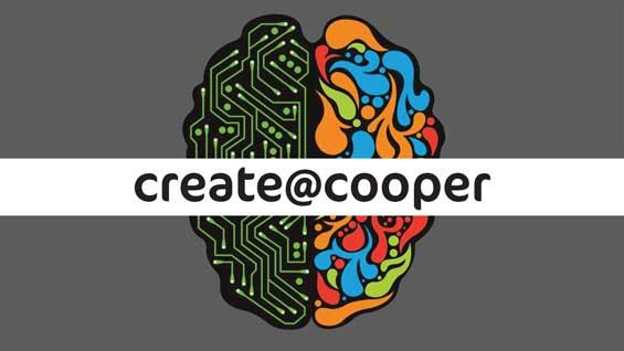 Create@Cooper