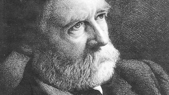 Theodore De Vinne
