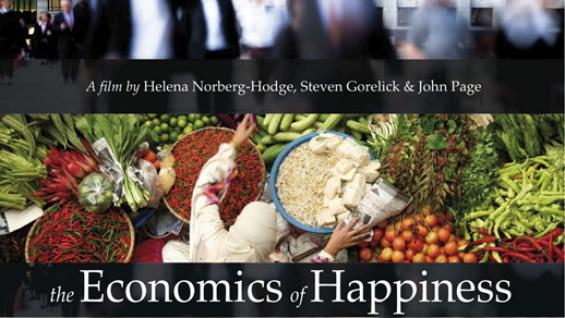 helena norberg-hodge the economics of happiness