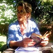 Michelle Hobart