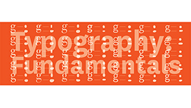 Typography Fundamentals