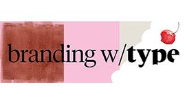Ellen Lupton Branding with Type