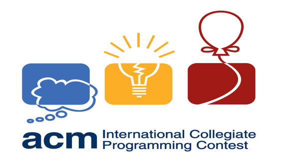2017 ACM Programming Contest