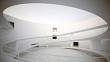 THE MA: ANDALUCIA´S MUSEUM MEMORY, GRANADA (2009), Alberto Campo Baeza