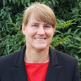 Dr. Lisa Shay
