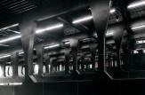 Trumpf Smart Factory, Chicago / USA
