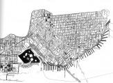 Basin Site Plan