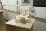 Architectonics Sp 2016