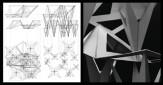Fall 2017 Animate Archi-Tectonics_Project by Amanda Cheng