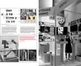 Teaching Architecture to the Masses: VKhUTEMAS in the 1920s