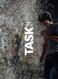 Oliver Herring: TASK, published by Illinois State University, 2011