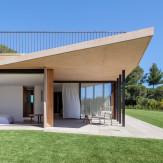 Villa Varoise_03