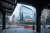 5 Manhattan West
