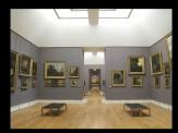 PCF, Musée du Louvre, L. Boegly/Archipress, A. Wolf