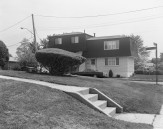 'At the Corner of Muller and Watchogue'