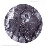 Hiroshima - Before