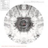 Bomb Plan - Explosion Radius