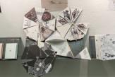 Thesis project, Diego Salazar AR'16