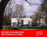Image: Richard Meier & Partners-Arp Museum, Remagen, Germany   photo: Roland Halbe