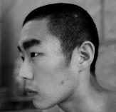 Phillip Feng